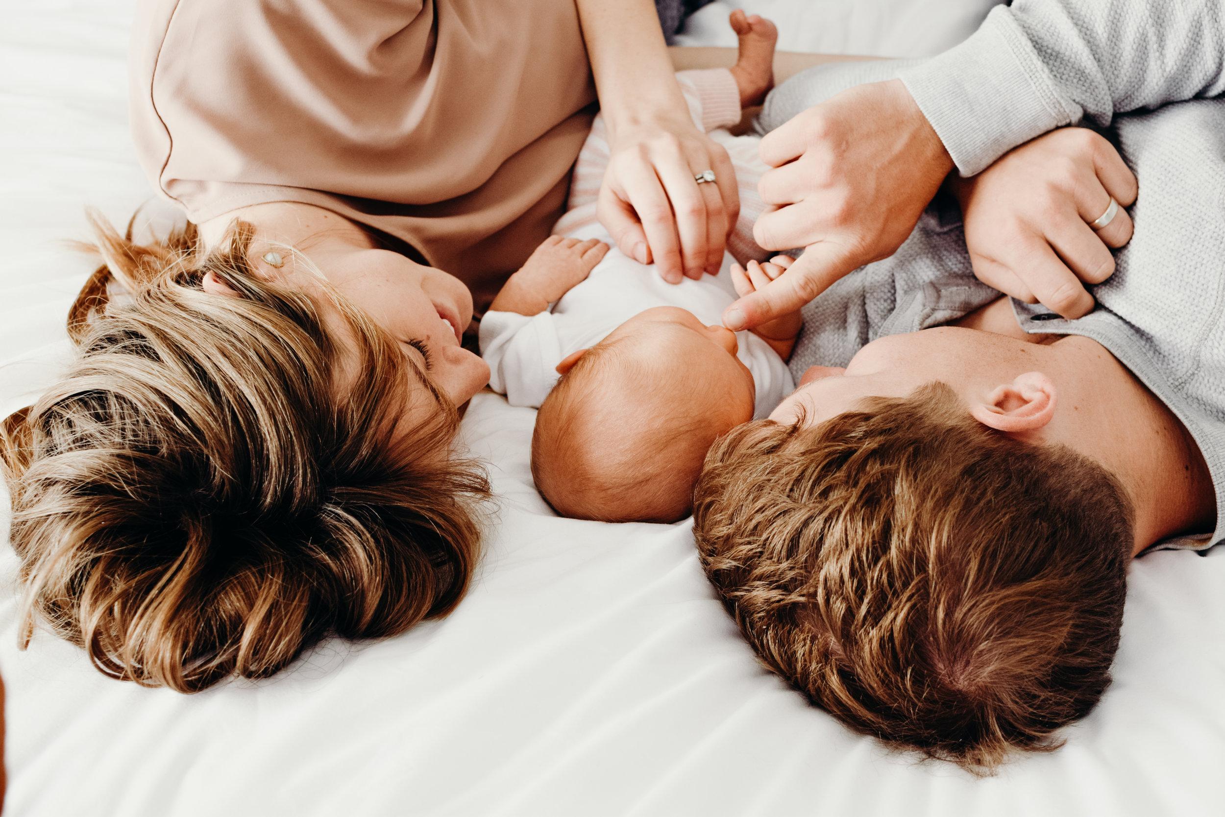 newbornselah1.jpg