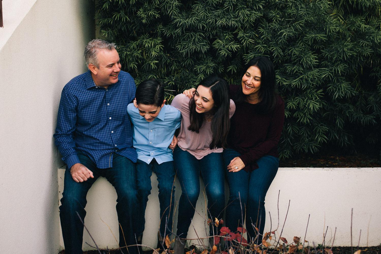 2017_12_ 10Riley Family Session Blog Edited For Web 0012.jpg