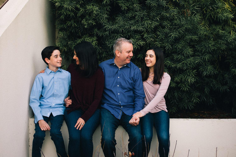2017_12_ 10Riley Family Session Blog Edited For Web 0013.jpg