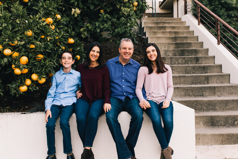 2017_12_ 10Riley Family Session Blog Edited For Web 0015.jpg