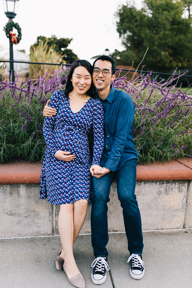 2017_12_ 03Seanji Maternity Session Blog Edited For Web 0003.jpg