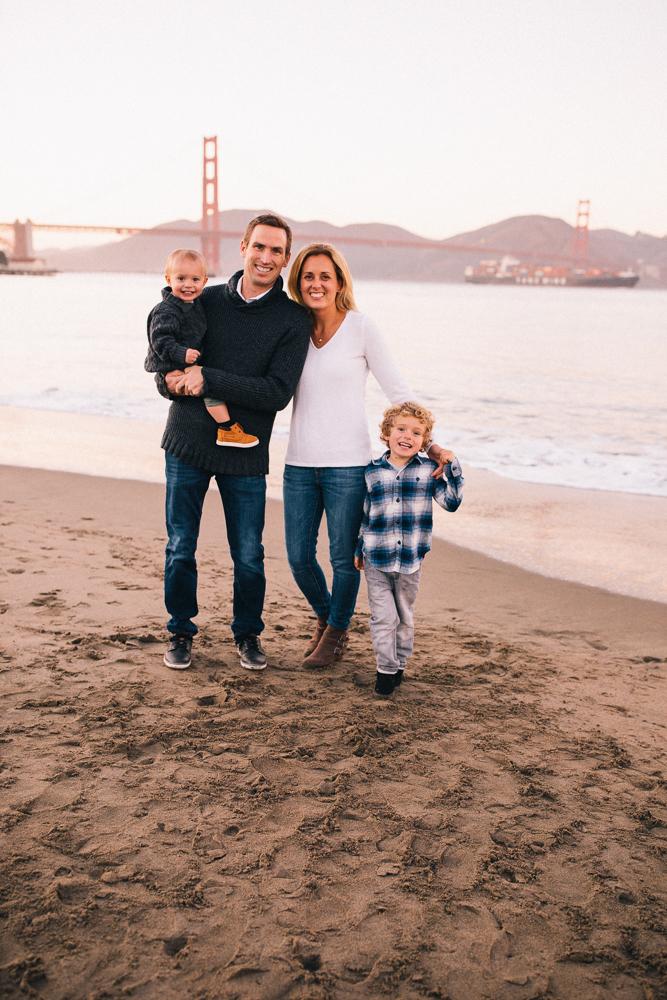 2018_01_ 06Denker Family Session Blog Photos Edited For Web 0016.jpg