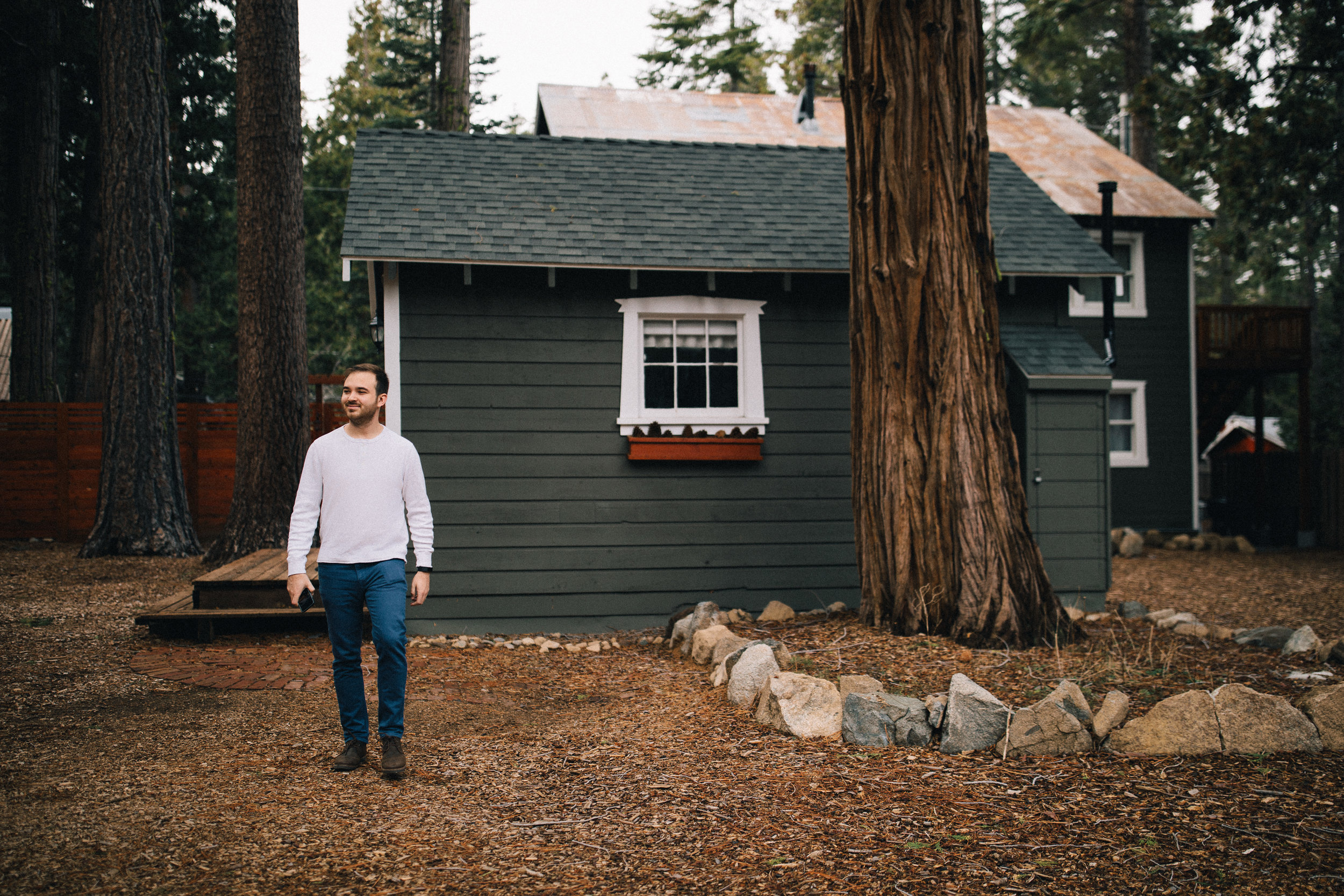 2018_01_01 Tahoe Trip 2018 Edited Full Resolution 0018.jpg