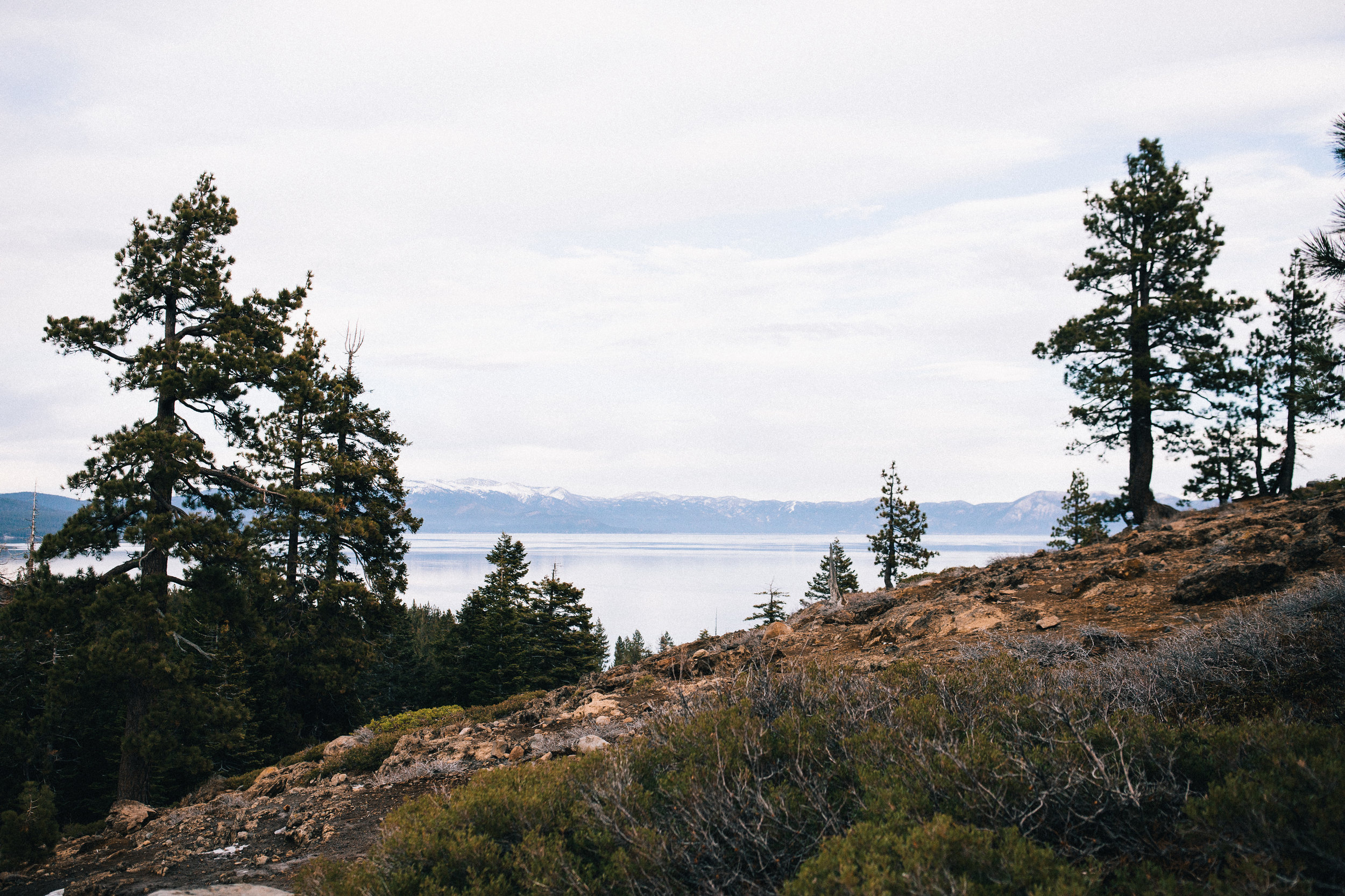 2018_01_01 Tahoe Trip 2018 Edited Full Resolution 0028.jpg