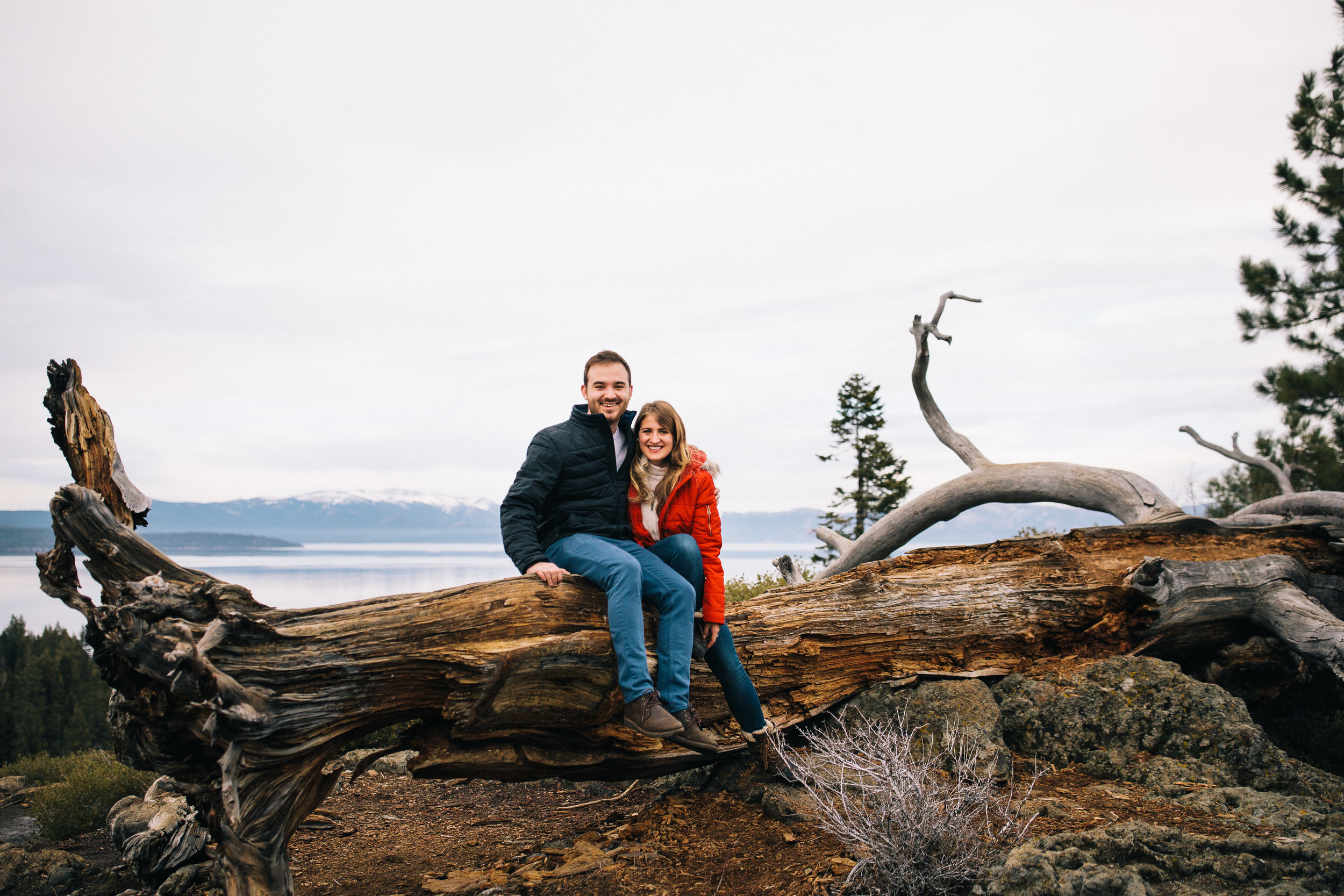 2018_01_01 Tahoe Trip 2018 Edited Full Resolution 0048.jpg