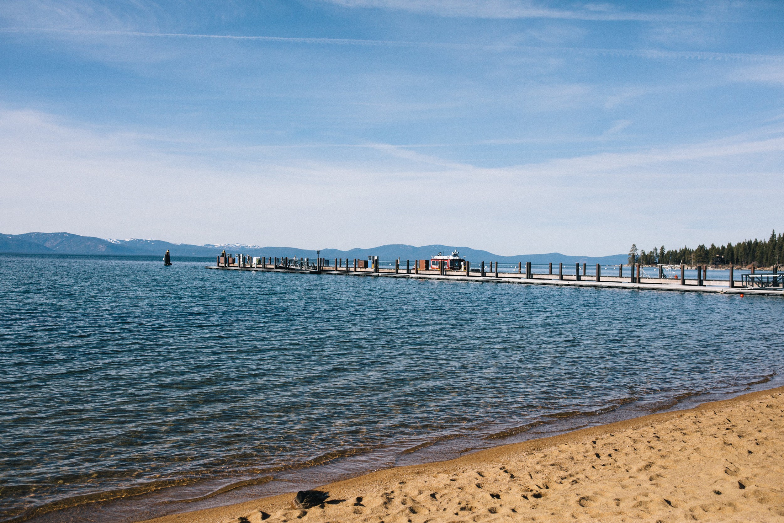 2018_01_01 Tahoe Trip 2018 Edited Full Resolution 0003.jpg