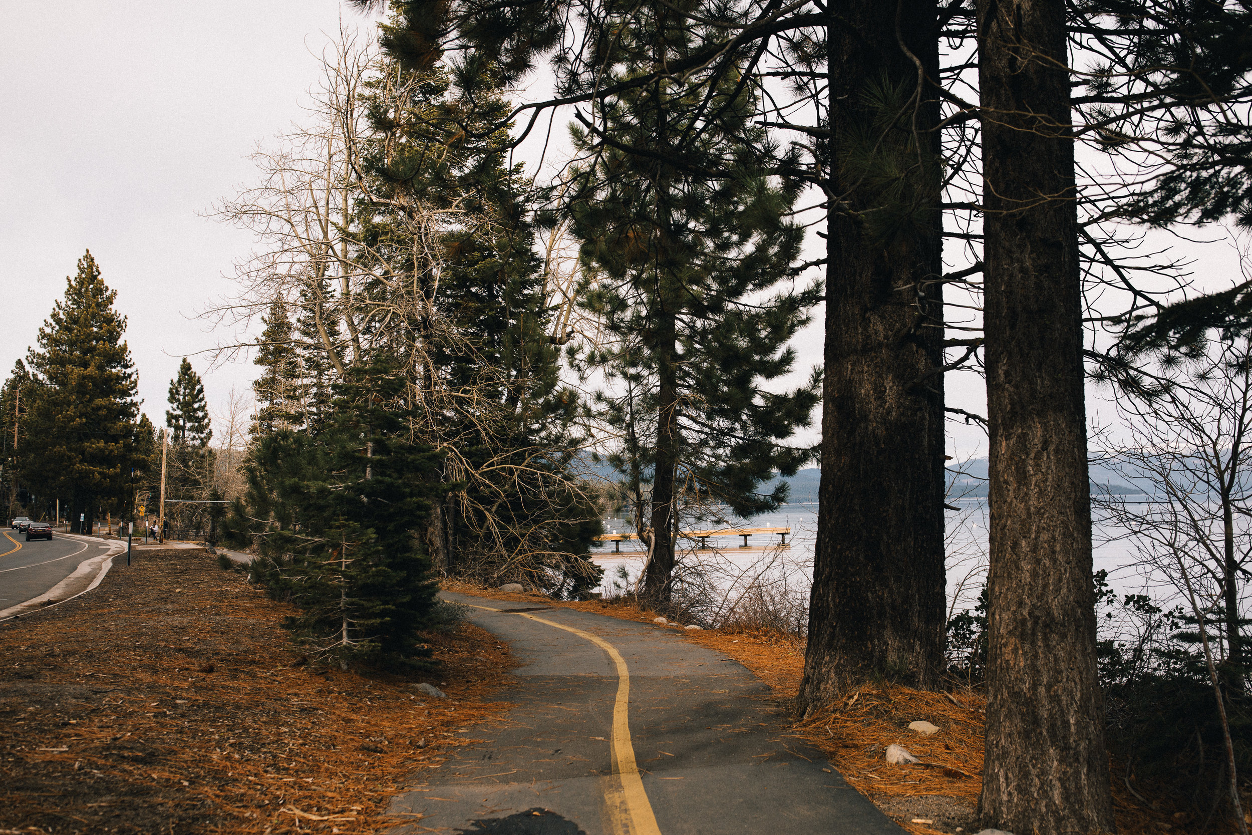 2018_01_01 Tahoe Trip 2018 Edited Full Resolution 0024.jpg