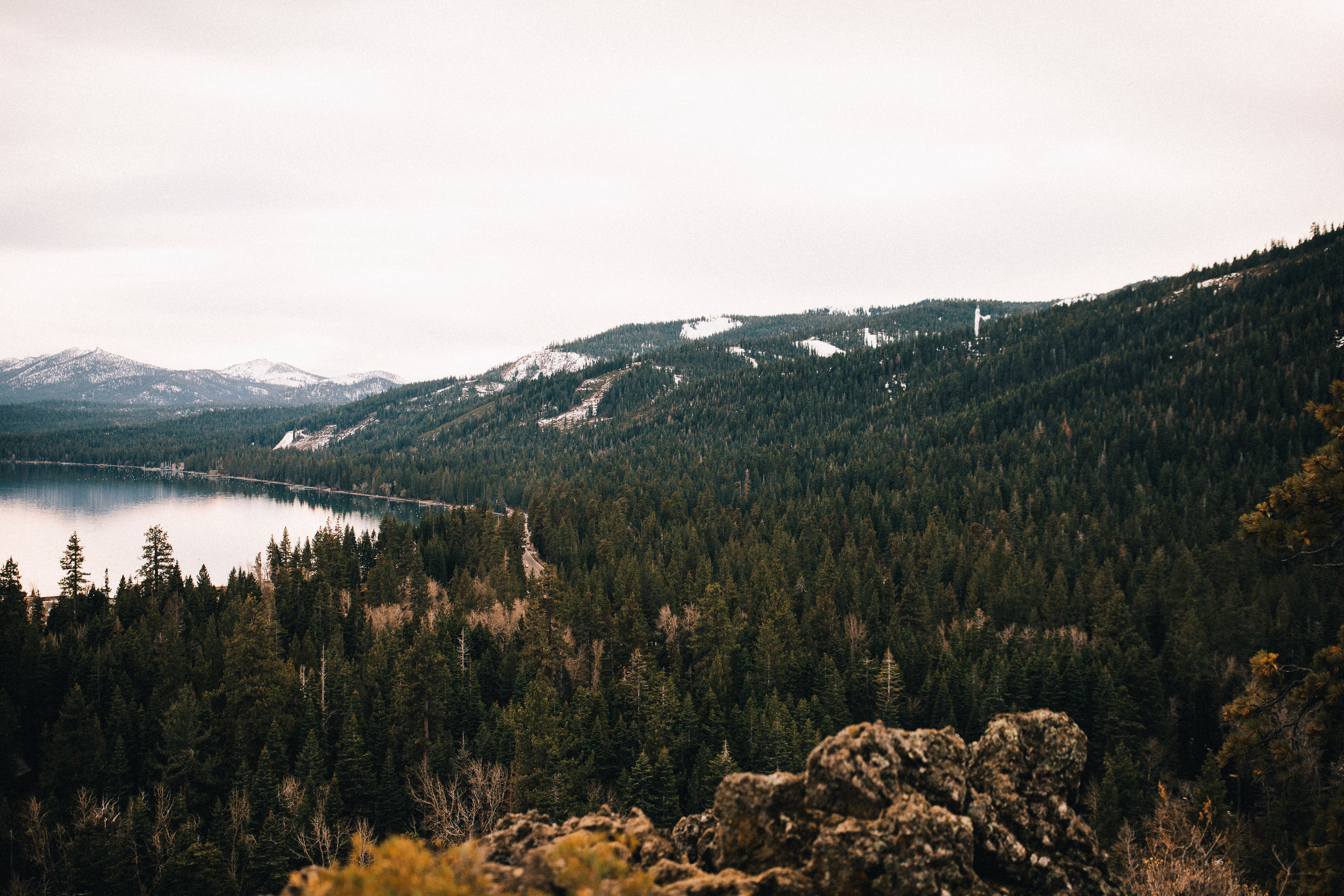 2018_01_01 Tahoe Trip 2018 Edited Full Resolution 0029.jpg