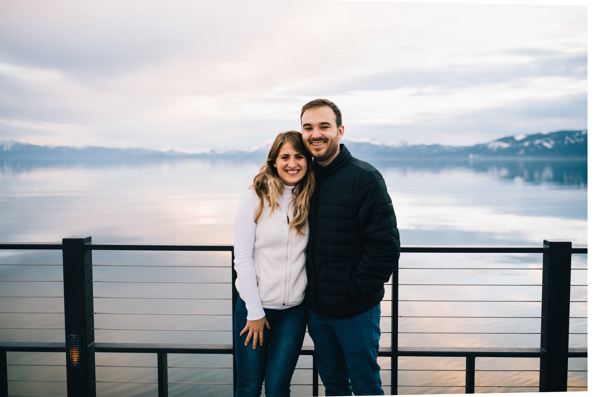 2018_01_01 Tahoe Trip 2018 Edited Full Resolution 0072.jpg