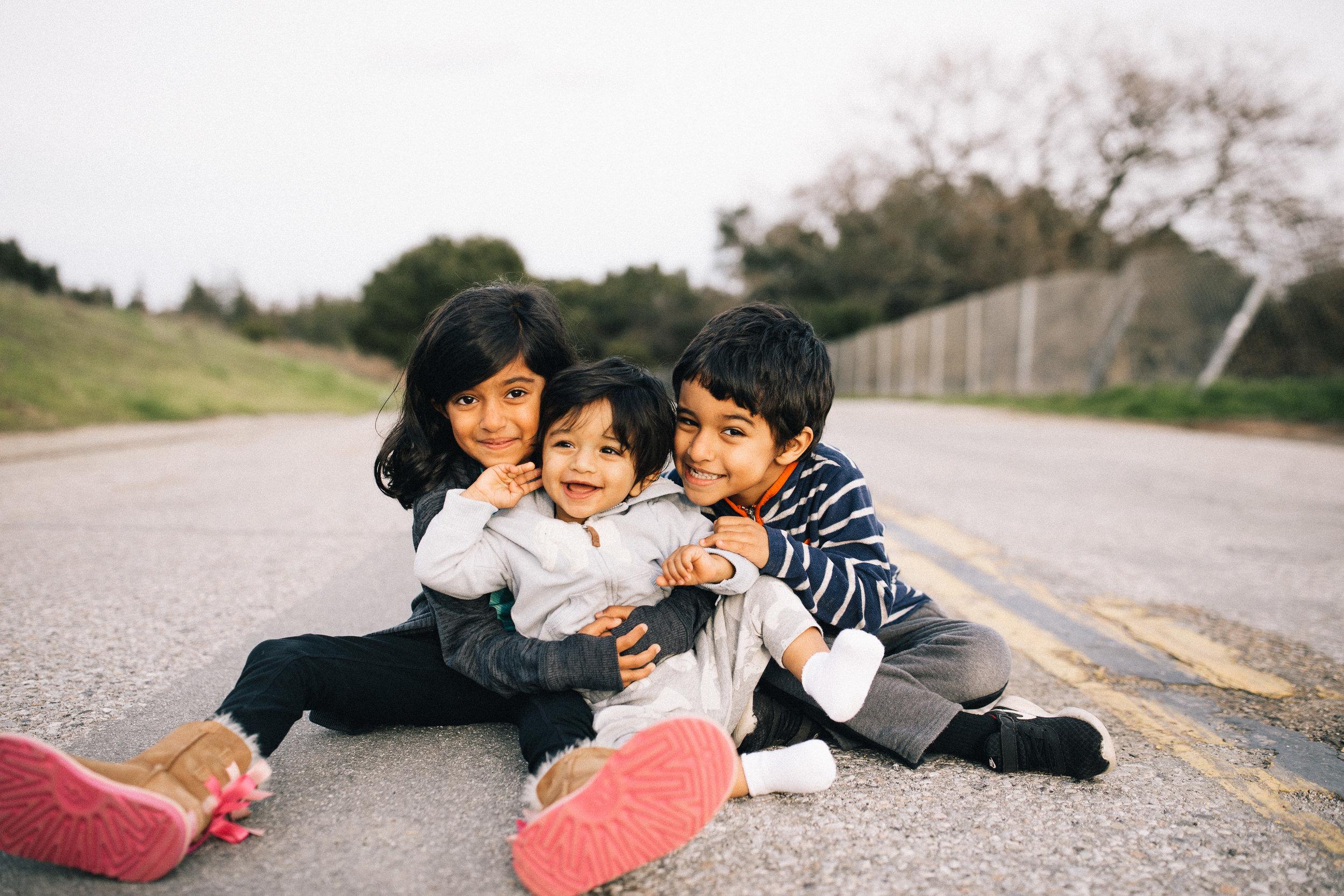2018_01_01 Ahmad Family Session Blog Photos Edited Full Resolution 0006.jpg