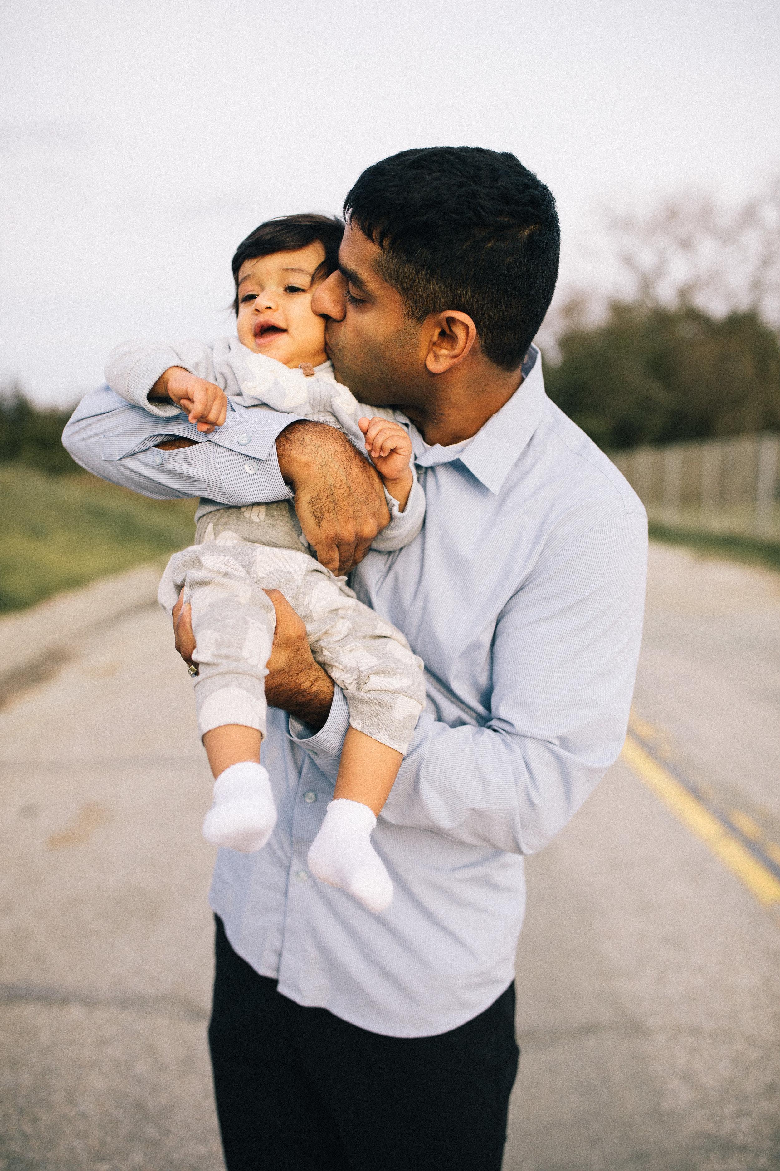 2018_01_01 Ahmad Family Session Blog Photos Edited Full Resolution 0015.jpg