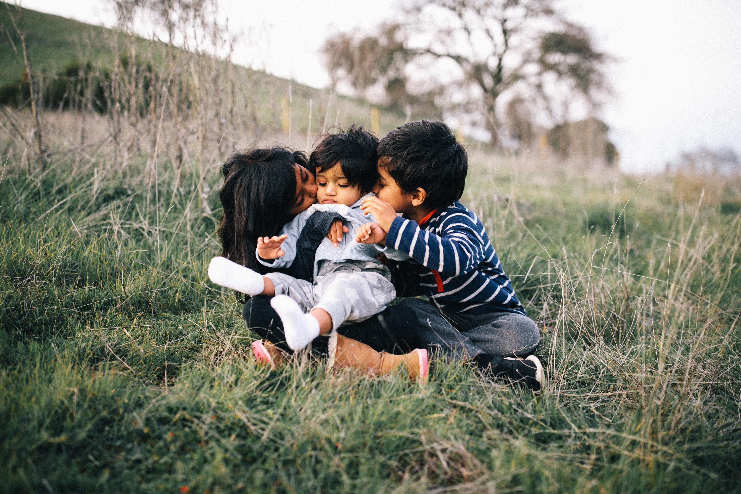 2018_01_01 Ahmad Family Session Blog Photos Edited Full Resolution 0028.jpg