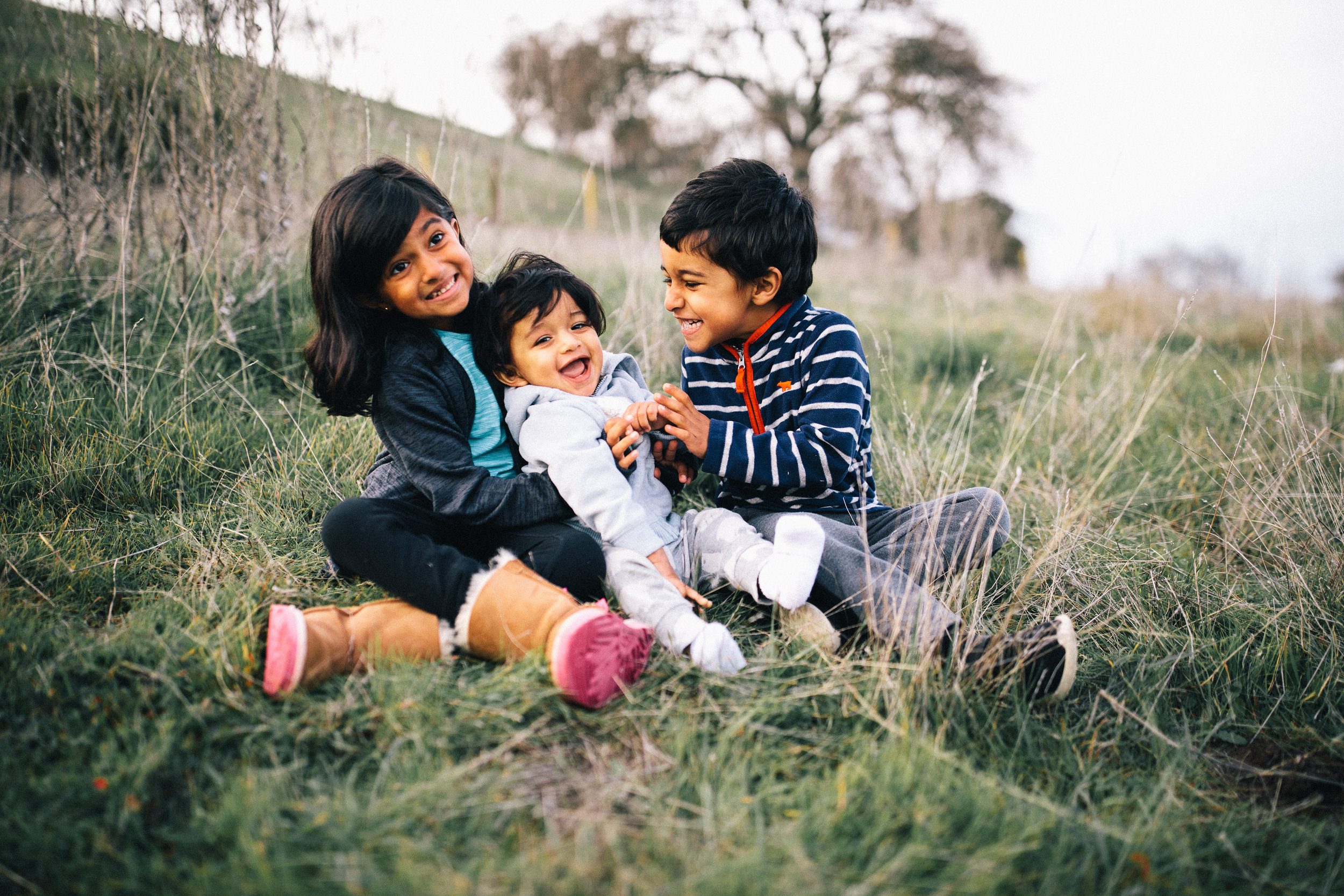 2018_01_01 Ahmad Family Session Blog Photos Edited Full Resolution 0030.jpg