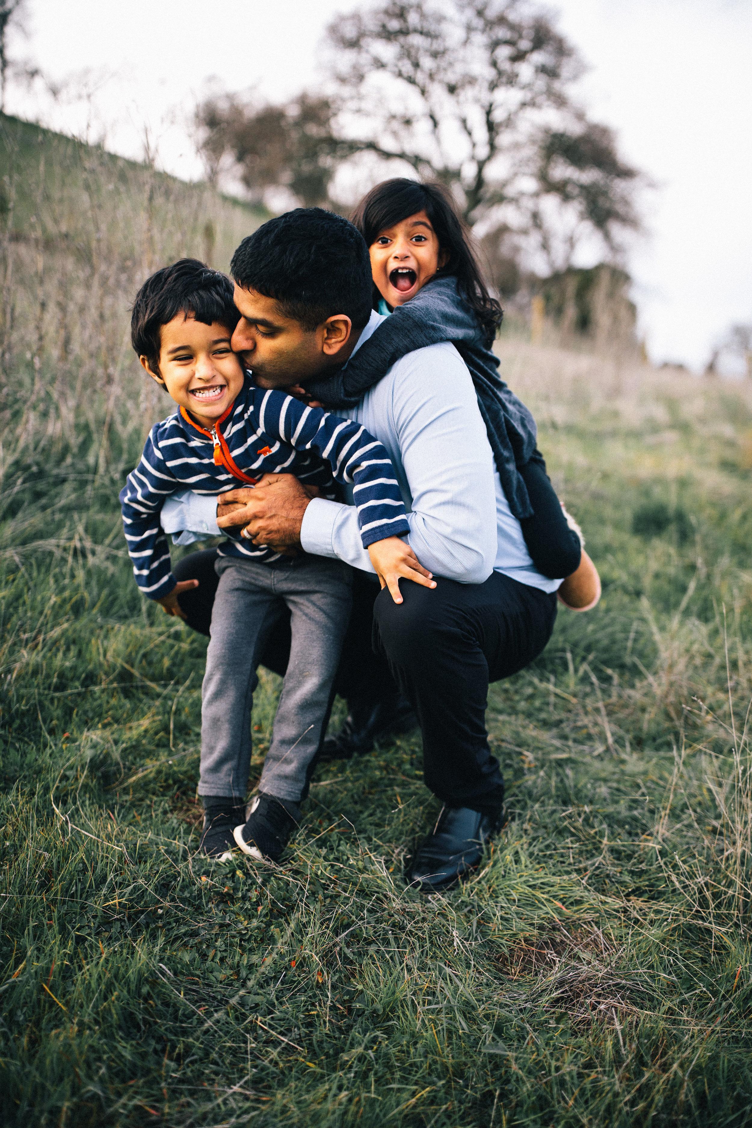 2018_01_01 Ahmad Family Session Blog Photos Edited Full Resolution 0033.jpg