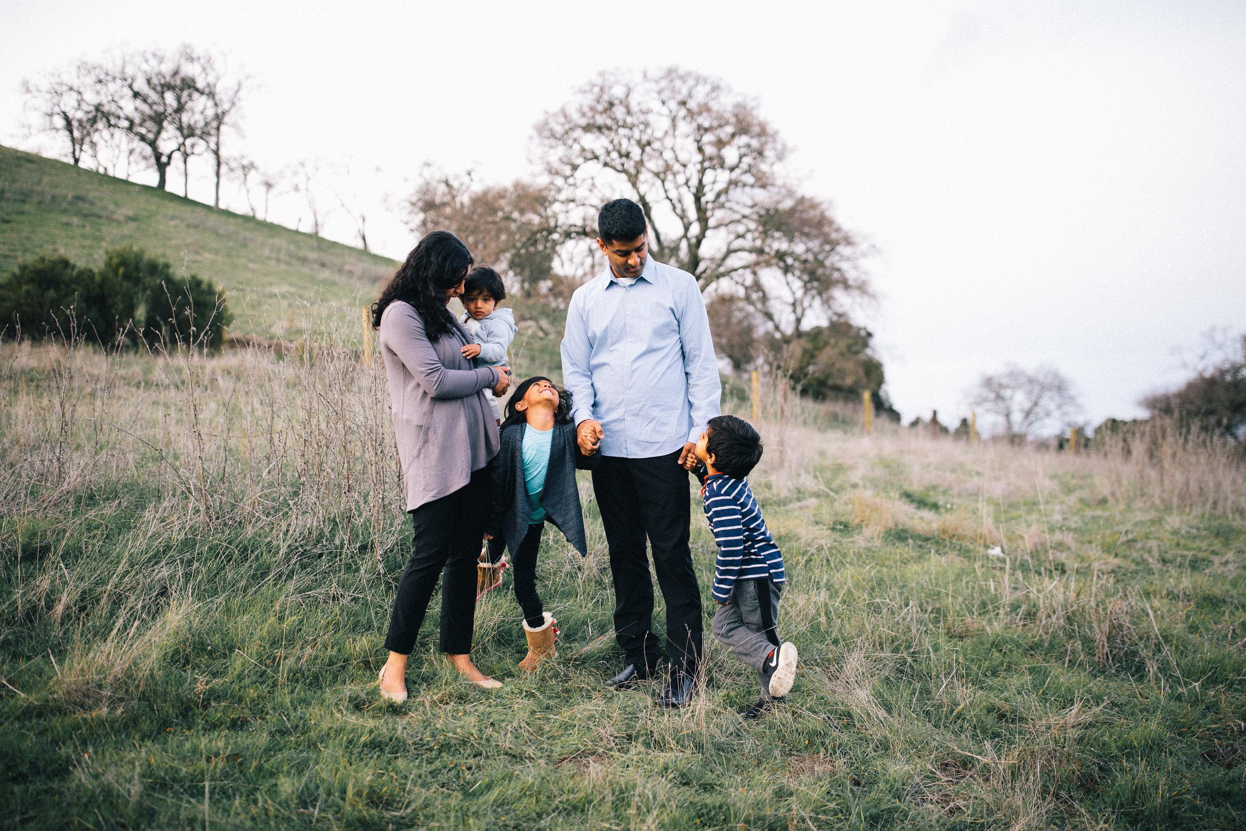 2018_01_01 Ahmad Family Session Blog Photos Edited Full Resolution 0035.jpg