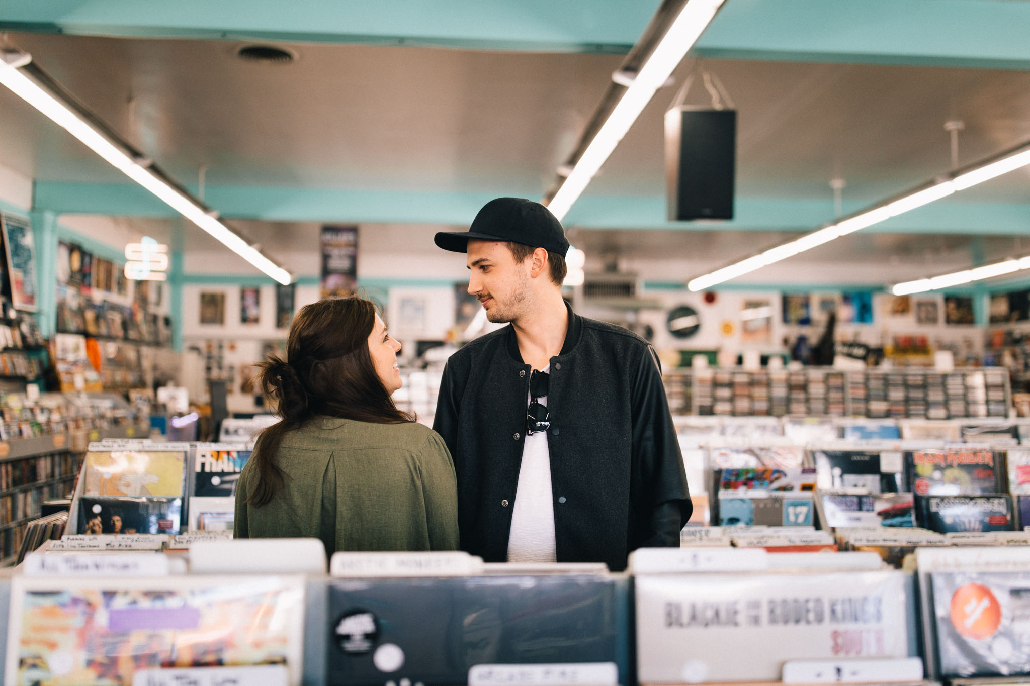 2018_02_02 Bryce and April Record Store Session Blog Edited Full Resolution 0009.jpg