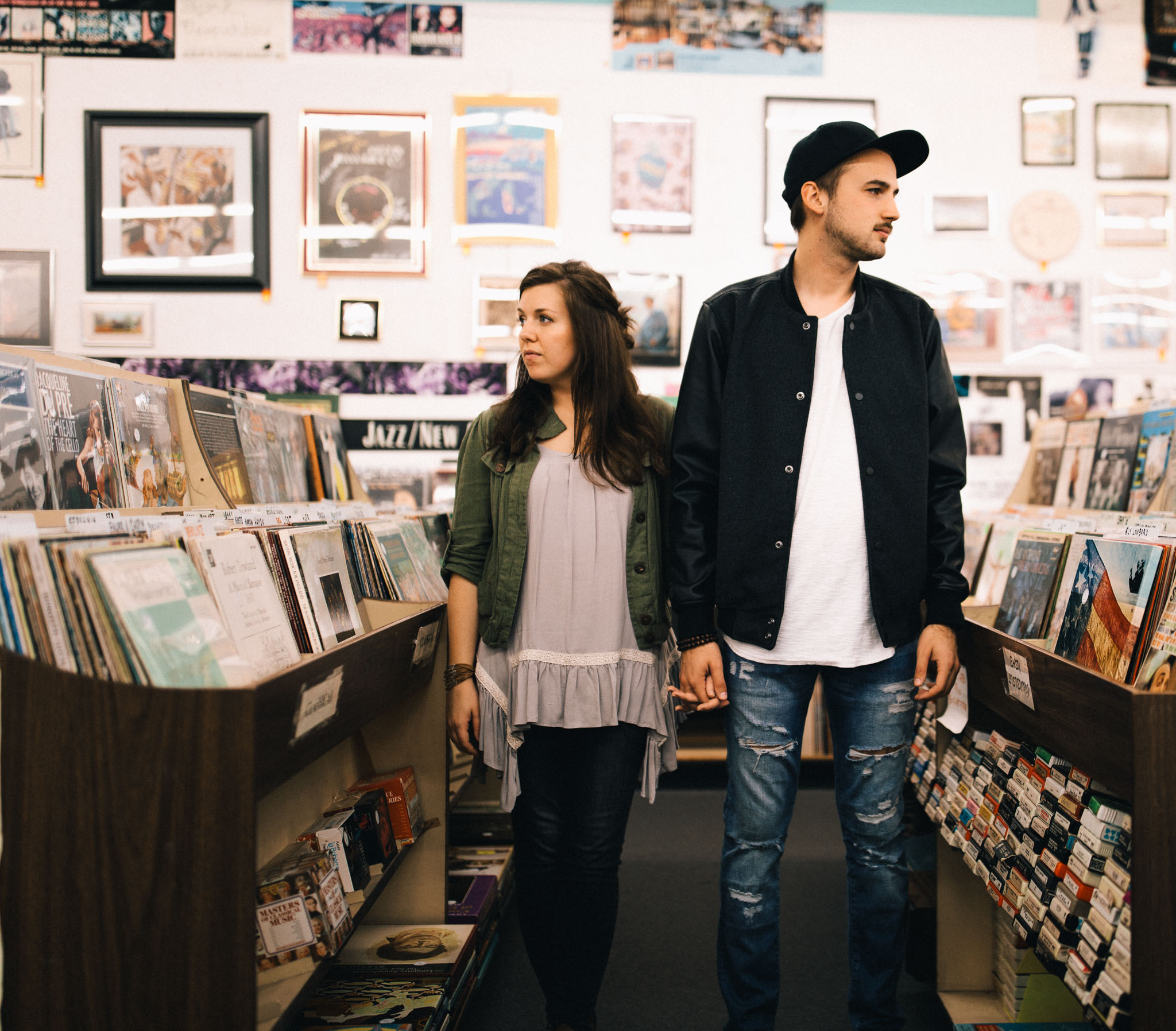2018_02_02 Bryce and April Record Store Session Blog Edited Full Resolution 0020.jpg