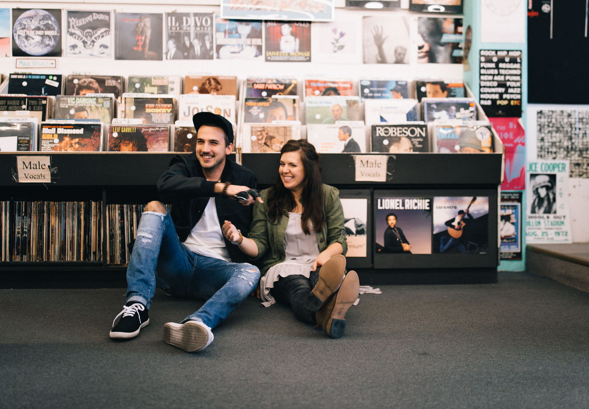 2018_02_02 Bryce and April Record Store Session Blog Edited Full Resolution 0023.jpg