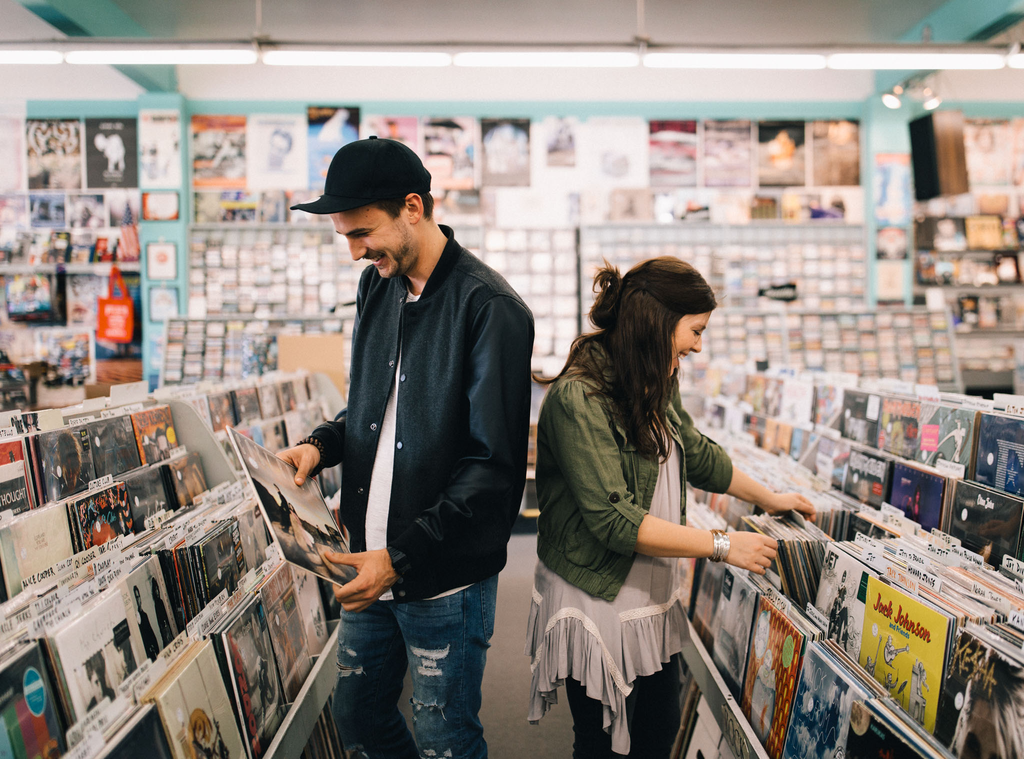 2018_02_02 Bryce and April Record Store Session Blog Edited Full Resolution 0026.jpg