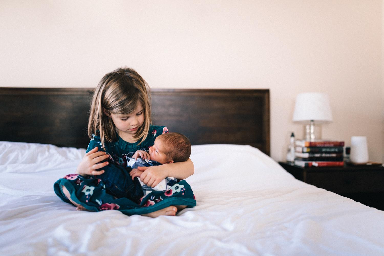2018_02_ 03Pender Family Newborn Session Blog Photos Edited For Web 0002.jpg