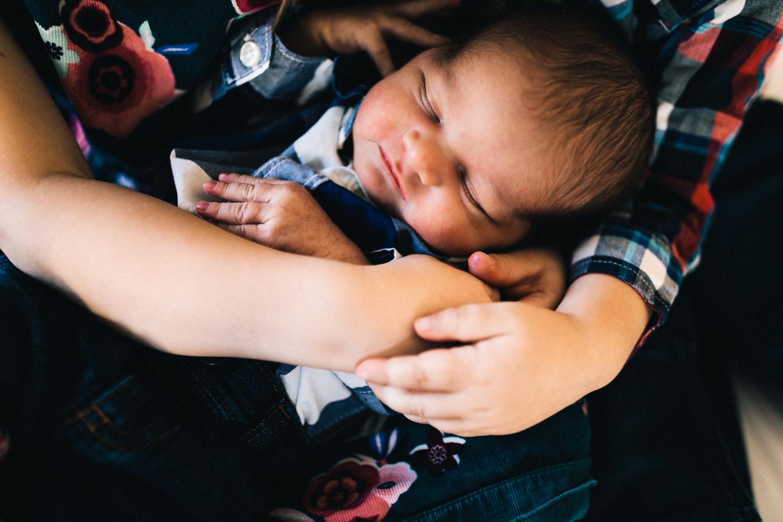 2018_02_ 03Pender Family Newborn Session Blog Photos Edited For Web 0005.jpg