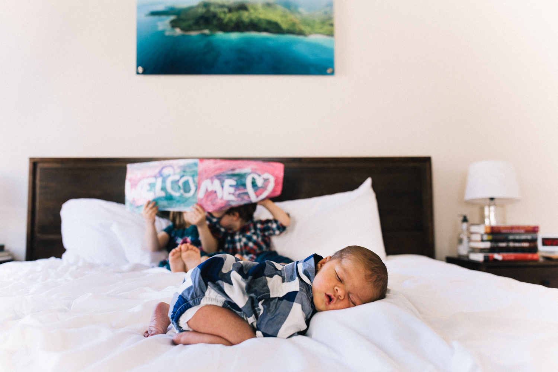 2018_02_ 03Pender Family Newborn Session Blog Photos Edited For Web 0015.jpg