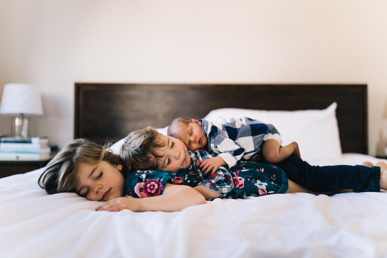 2018_02_ 03Pender Family Newborn Session Blog Photos Edited For Web 0016.jpg