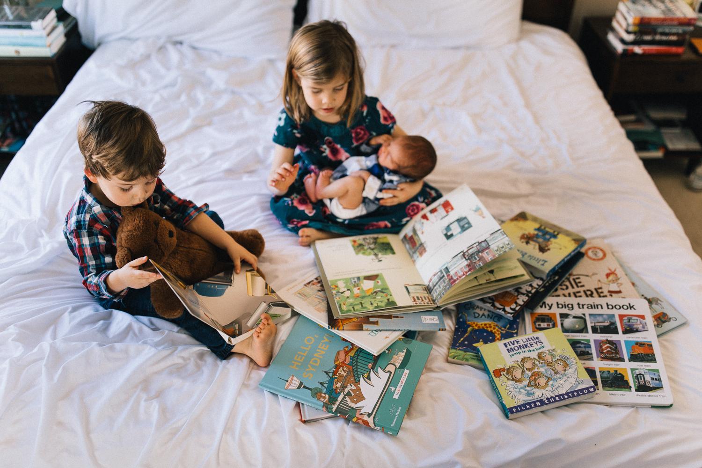 2018_02_ 03Pender Family Newborn Session Blog Photos Edited For Web 0017.jpg
