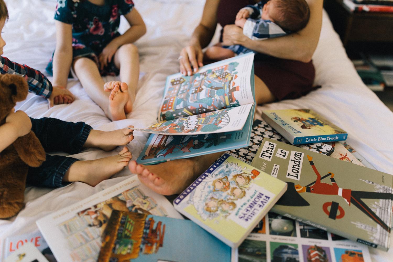 2018_02_ 03Pender Family Newborn Session Blog Photos Edited For Web 0018.jpg