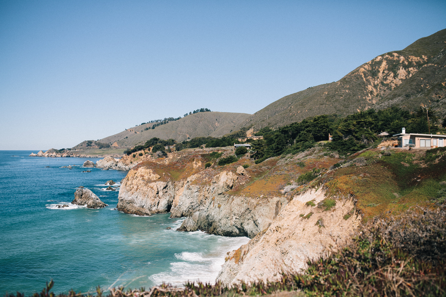 2018_03_ 05MC and Bethany Big Sur Edited For Web 0015.jpg