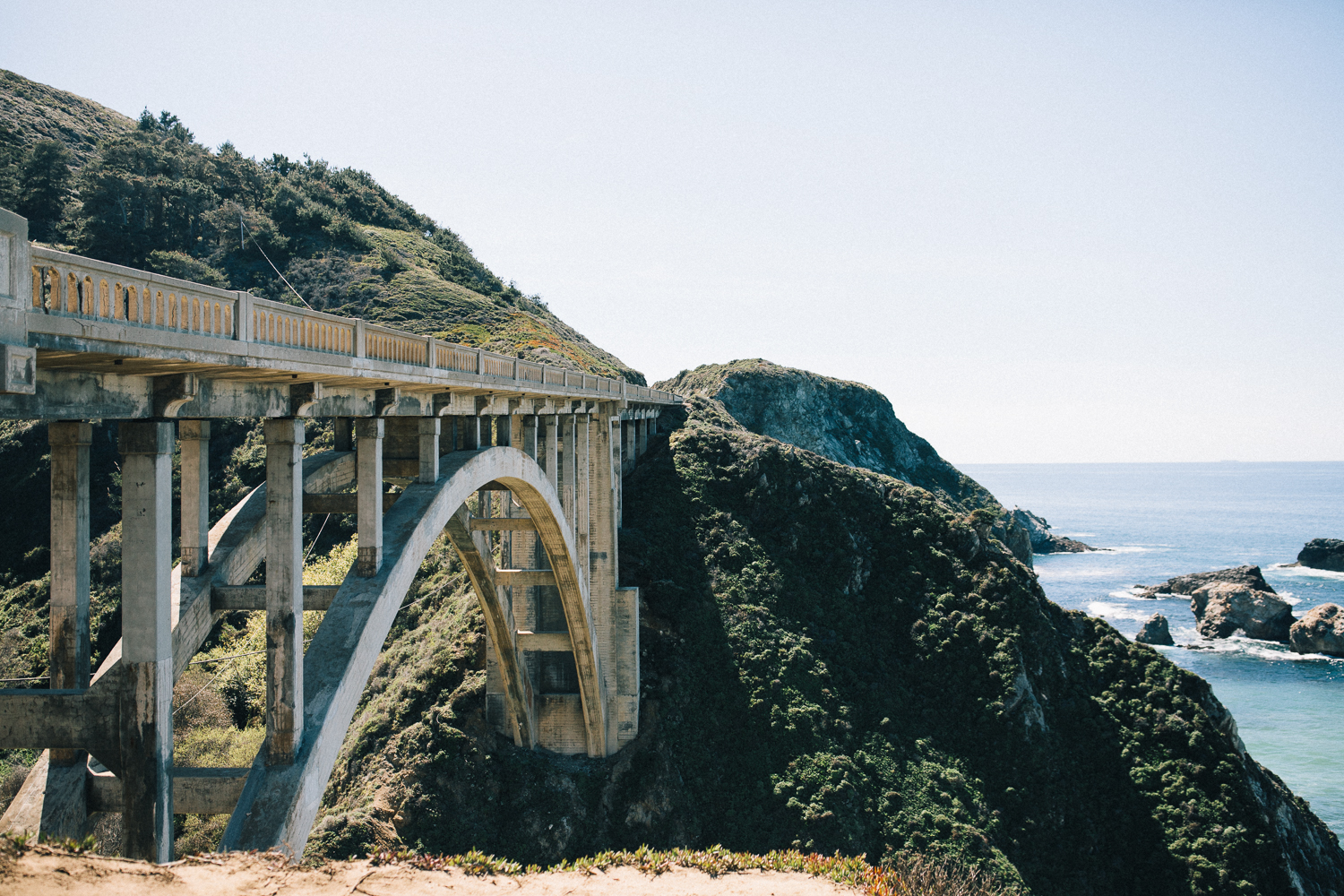 2018_03_ 05MC and Bethany Big Sur Edited For Web 0017.jpg