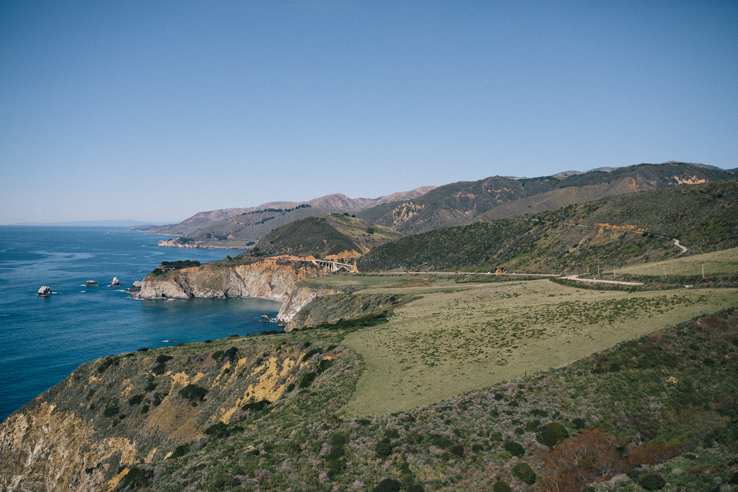 2018_03_ 05MC and Bethany Big Sur Edited For Web 0031.jpg