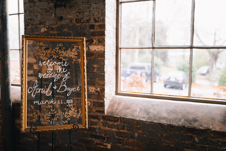 2018_03_ 10The Richardson Wedding Blog Photos Edited For Web 0010.jpg