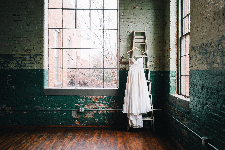 2018_03_ 10The Richardson Wedding Blog Photos Edited For Web 0011.jpg