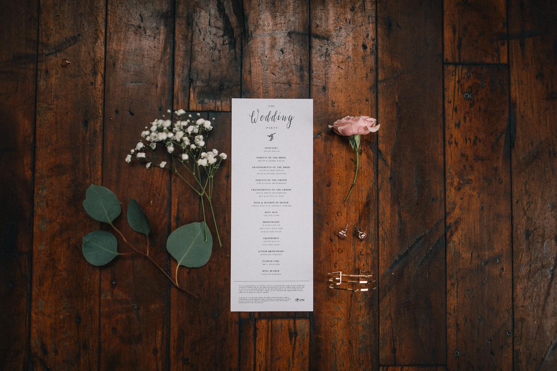 2018_03_ 10The Richardson Wedding Blog Photos Edited For Web 0019.jpg