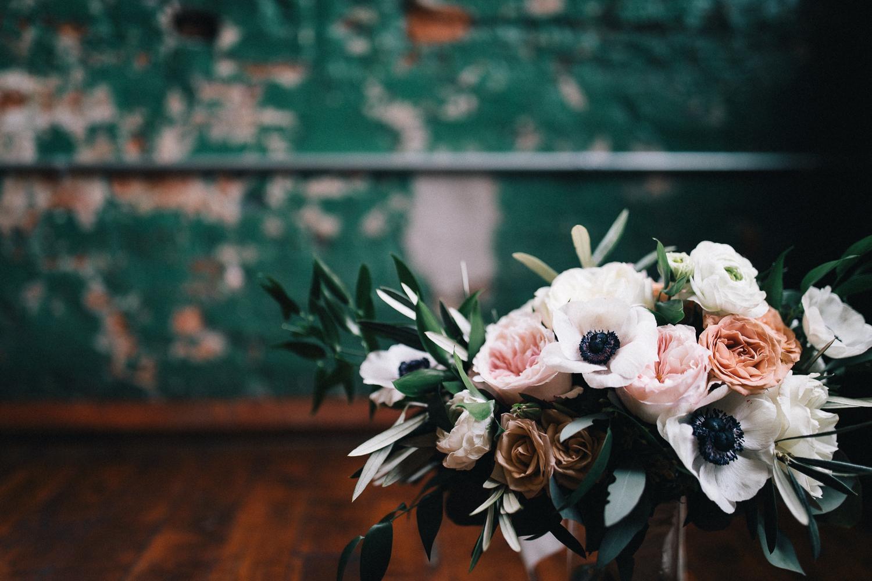 2018_03_ 10The Richardson Wedding Blog Photos Edited For Web 0036.jpg