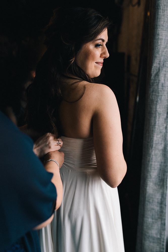 2018_03_ 10The Richardson Wedding Blog Photos Edited For Web 0041.jpg