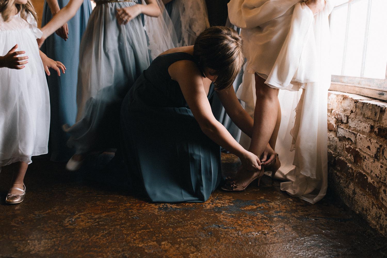 2018_03_ 10The Richardson Wedding Blog Photos Edited For Web 0042.jpg