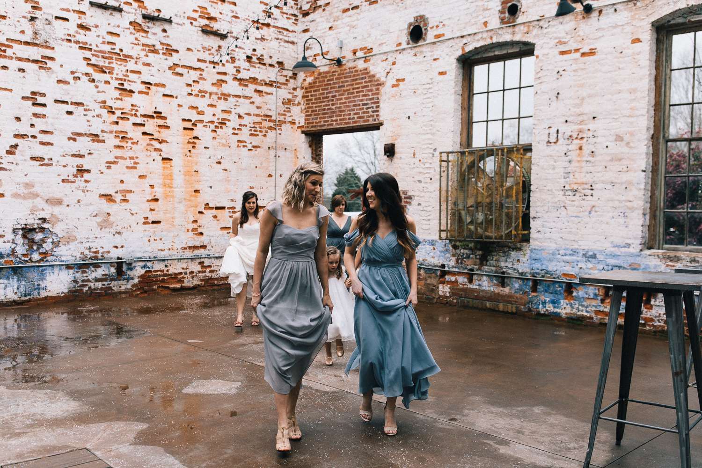 2018_03_ 10The Richardson Wedding Blog Photos Edited For Web 0043.jpg