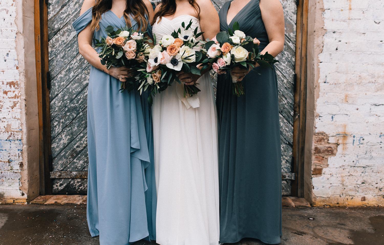 2018_03_ 10The Richardson Wedding Blog Photos Edited For Web 0044.jpg
