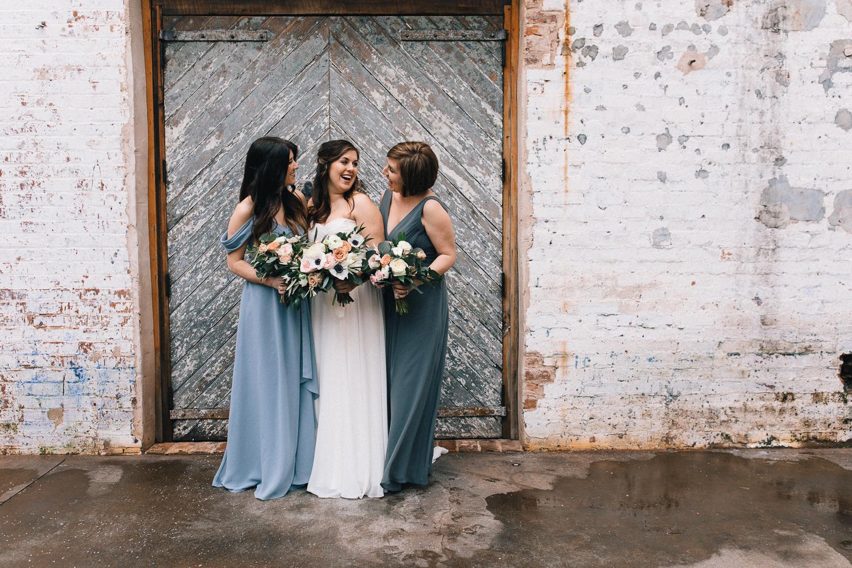 2018_03_ 10The Richardson Wedding Blog Photos Edited For Web 0045.jpg