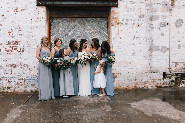 2018_03_ 10The Richardson Wedding Blog Photos Edited For Web 0047.jpg