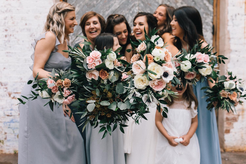 2018_03_ 10The Richardson Wedding Blog Photos Edited For Web 0048.jpg