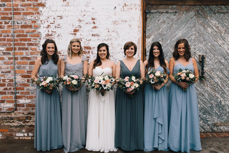 2018_03_ 10The Richardson Wedding Blog Photos Edited For Web 0049.jpg