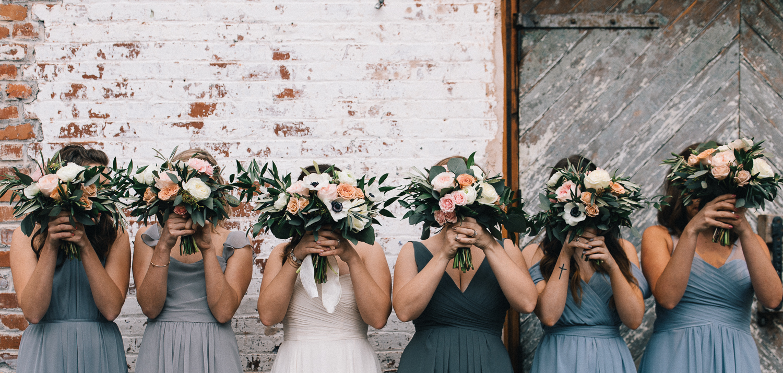 2018_03_ 10The Richardson Wedding Blog Photos Edited For Web 0052.jpg