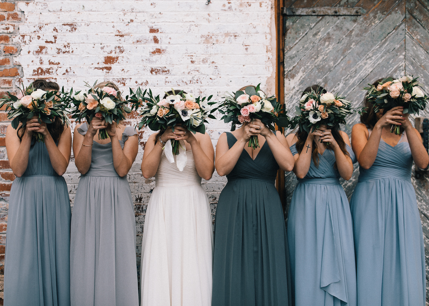 2018_03_ 10The Richardson Wedding Blog Photos Edited For Web 0051.jpg