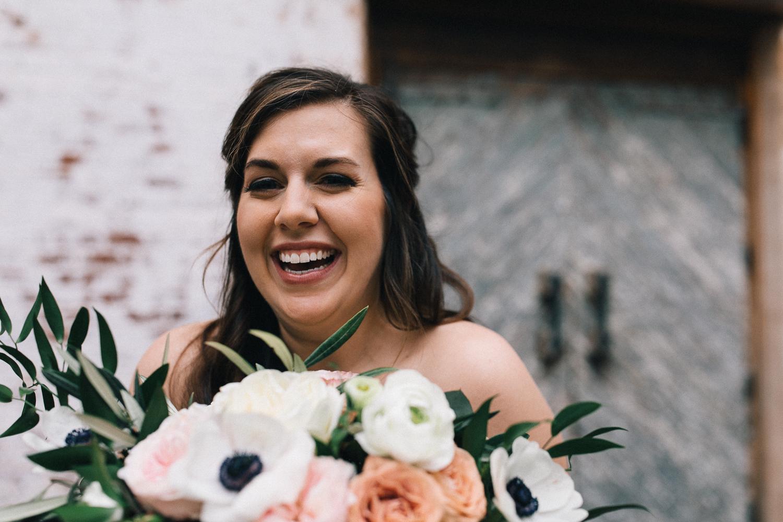 2018_03_ 10The Richardson Wedding Blog Photos Edited For Web 0053.jpg