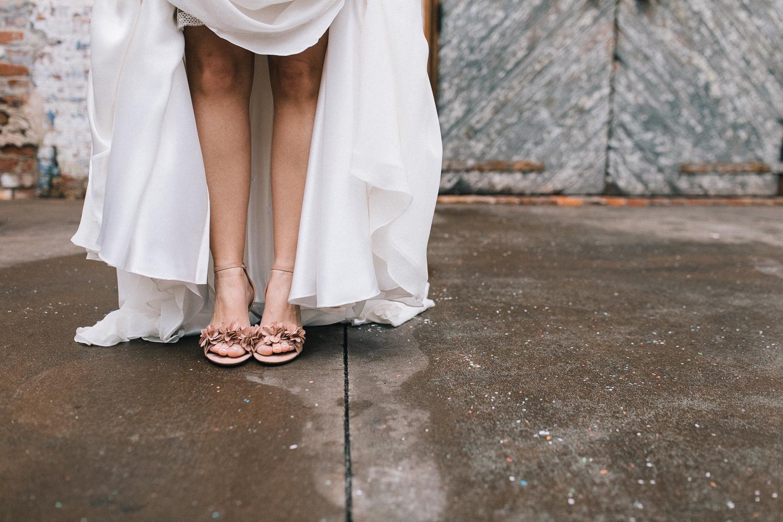 2018_03_ 10The Richardson Wedding Blog Photos Edited For Web 0054.jpg