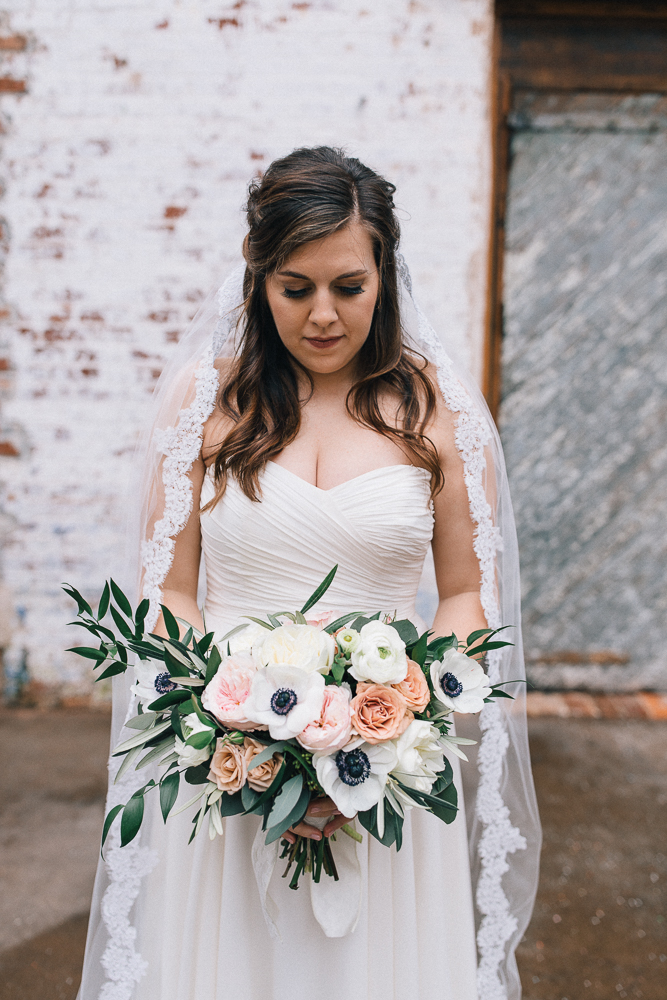 2018_03_ 10The Richardson Wedding Blog Photos Edited For Web 0055.jpg