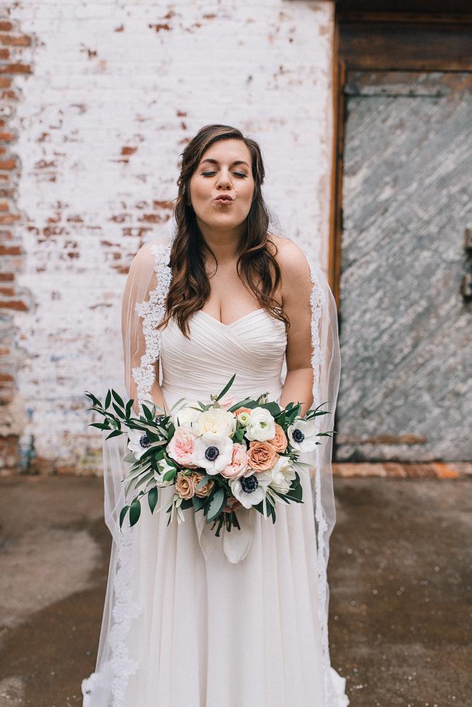 2018_03_ 10The Richardson Wedding Blog Photos Edited For Web 0057.jpg